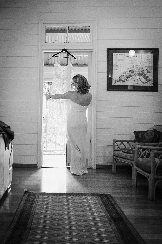 True North Photography_Jess and cott_Midjimbil Hill_Northern NSW_Mt Warning wedding_Crams Farm Wedding_Barm Wedding-52.jpg