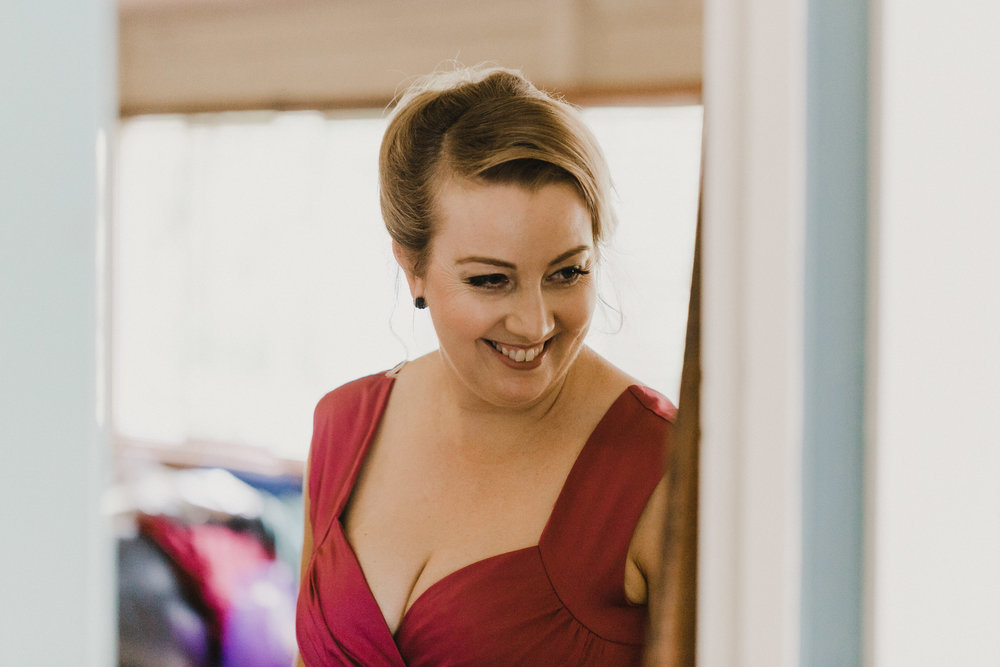 True North Photography_Jess and cott_Midjimbil Hill_Northern NSW_Mt Warning wedding_Crams Farm Wedding_Barm Wedding-49.jpg
