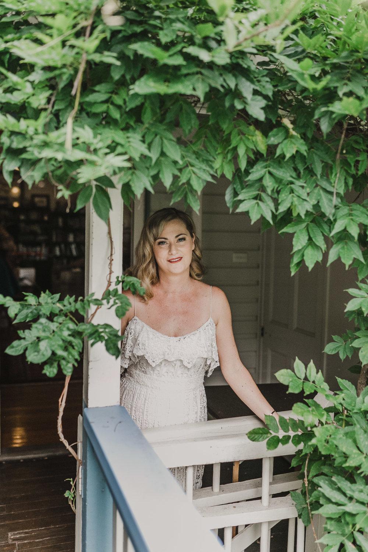 True North Photography_Jess and cott_Midjimbil Hill_Northern NSW_Mt Warning wedding_Crams Farm Wedding_Barm Wedding-55.jpg