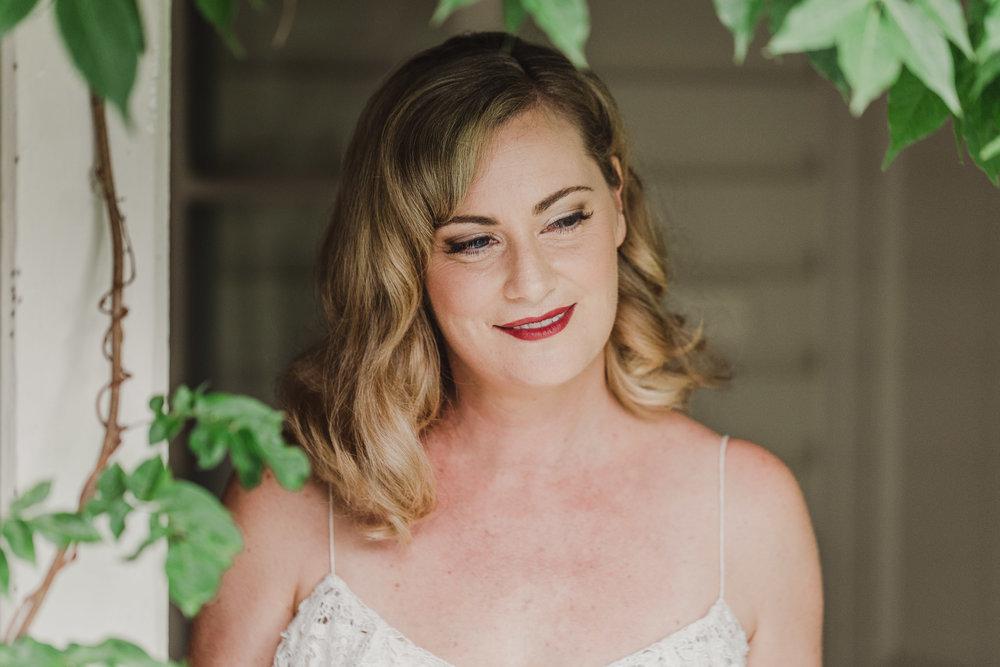 True North Photography_Jess and cott_Midjimbil Hill_Northern NSW_Mt Warning wedding_Crams Farm Wedding_Barm Wedding-56.jpg