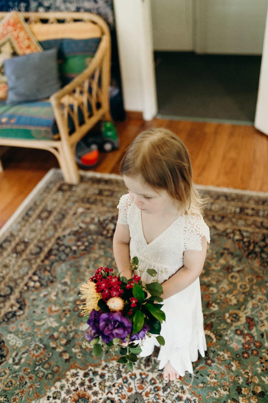 True North Photography_Jess and cott_Midjimbil Hill_Northern NSW_Mt Warning wedding_Crams Farm Wedding_Barm Wedding-60.jpg