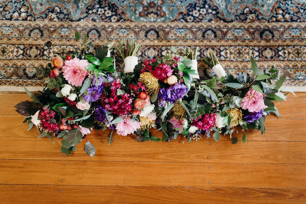 True North Photography_Jess and cott_Midjimbil Hill_Northern NSW_Mt Warning wedding_Crams Farm Wedding_Barm Wedding-58.jpg