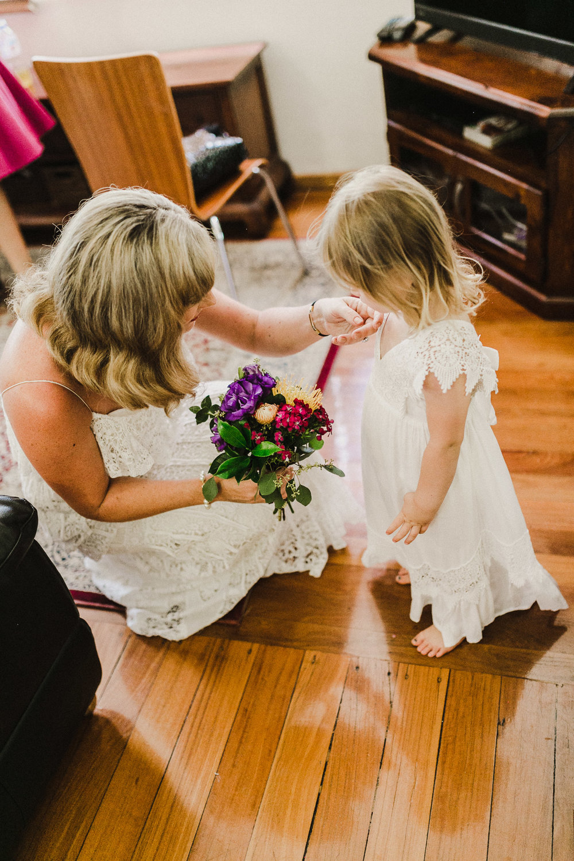 True North Photography_Jess and cott_Midjimbil Hill_Northern NSW_Mt Warning wedding_Crams Farm Wedding_Barm Wedding-61.jpg