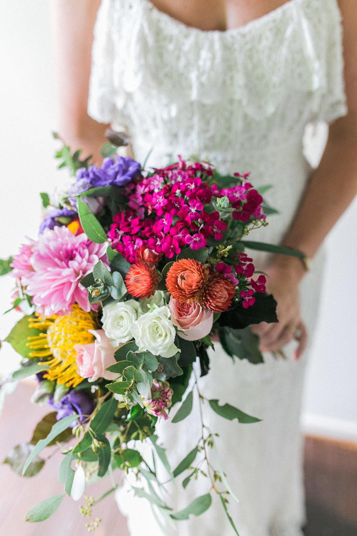 True North Photography_Jess and cott_Midjimbil Hill_Northern NSW_Mt Warning wedding_Crams Farm Wedding_Barm Wedding-63.jpg