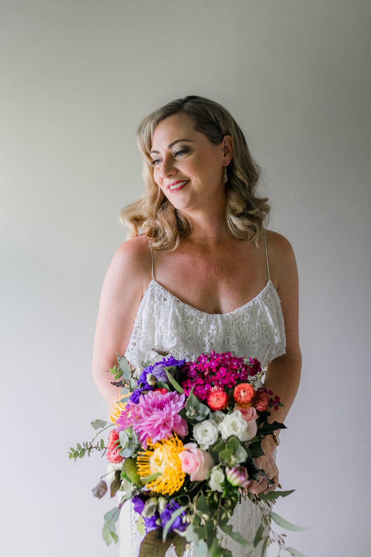 True North Photography_Jess and cott_Midjimbil Hill_Northern NSW_Mt Warning wedding_Crams Farm Wedding_Barm Wedding-64.jpg