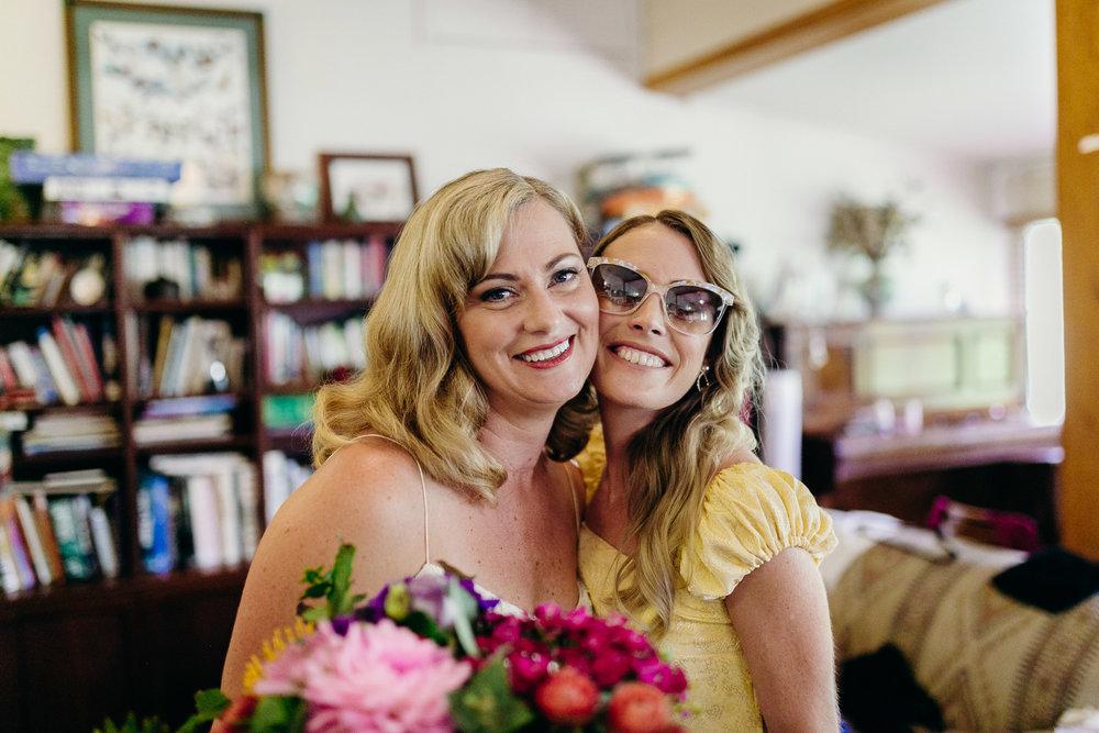 True North Photography_Jess and cott_Midjimbil Hill_Northern NSW_Mt Warning wedding_Crams Farm Wedding_Barm Wedding-68.jpg
