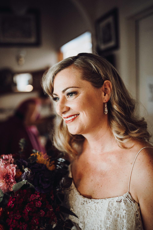 True North Photography_Jess and cott_Midjimbil Hill_Northern NSW_Mt Warning wedding_Crams Farm Wedding_Barm Wedding-72.jpg