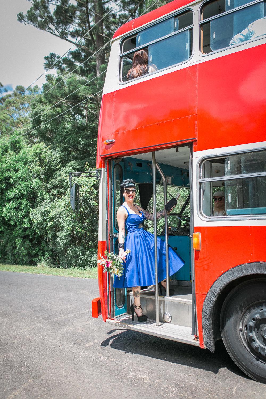 True North Photography_Jess and cott_Midjimbil Hill_Northern NSW_Mt Warning wedding_Crams Farm Wedding_Barm Wedding-77.jpg