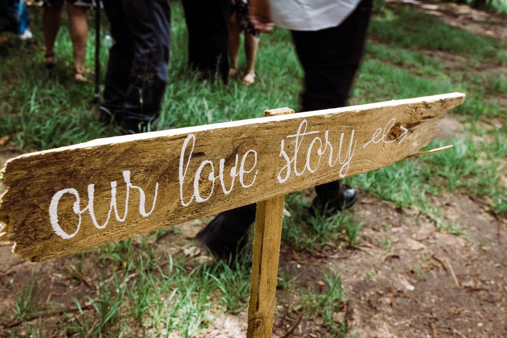 True North Photography_Jess and cott_Midjimbil Hill_Northern NSW_Mt Warning wedding_Crams Farm Wedding_Barm Wedding-80.jpg