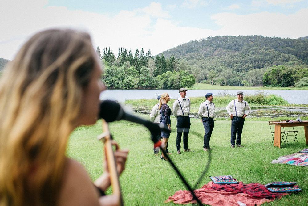 True North Photography_Jess and cott_Midjimbil Hill_Northern NSW_Mt Warning wedding_Crams Farm Wedding_Barm Wedding-81.jpg