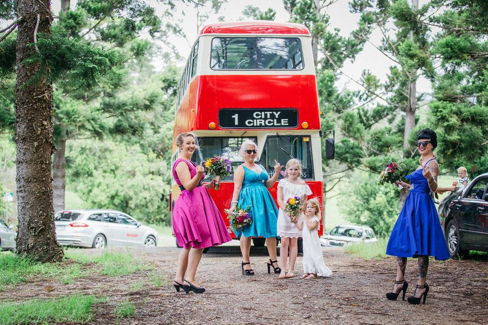 True North Photography_Jess and cott_Midjimbil Hill_Northern NSW_Mt Warning wedding_Crams Farm Wedding_Barm Wedding-83.jpg