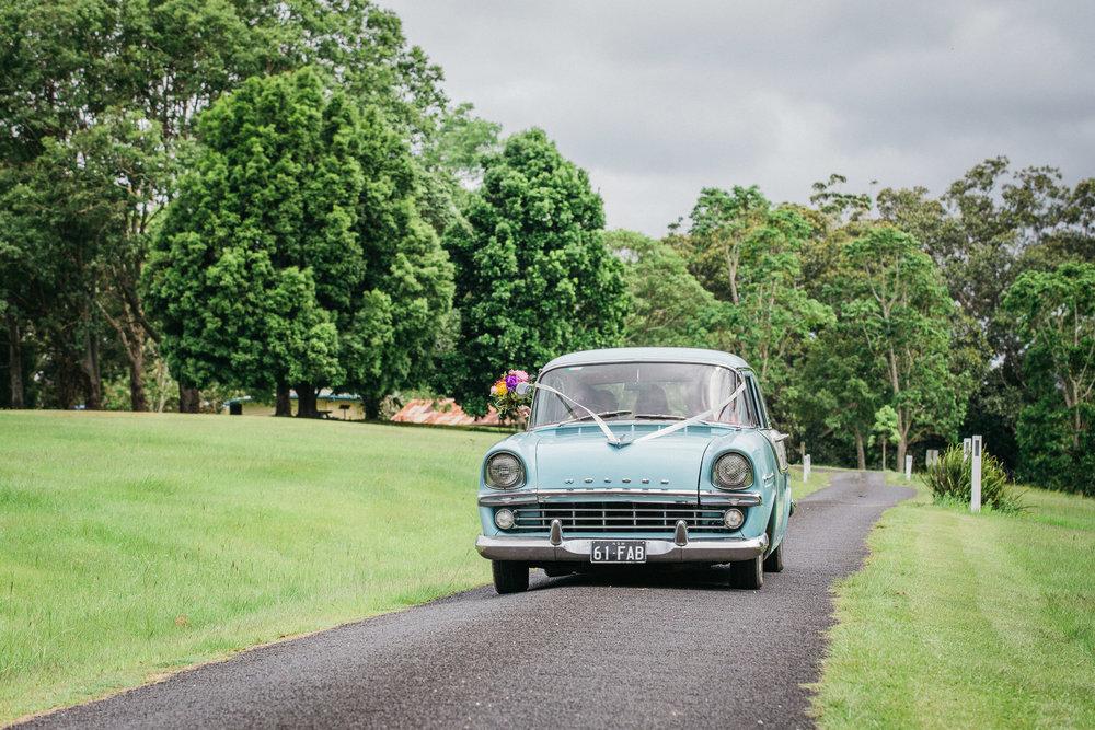 True North Photography_Jess and cott_Midjimbil Hill_Northern NSW_Mt Warning wedding_Crams Farm Wedding_Barm Wedding-84.jpg
