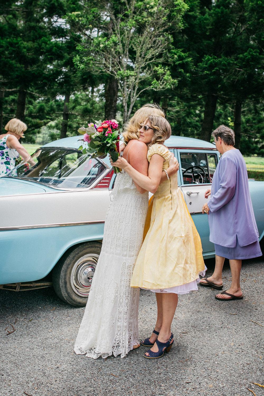 True North Photography_Jess and cott_Midjimbil Hill_Northern NSW_Mt Warning wedding_Crams Farm Wedding_Barm Wedding-87.jpg