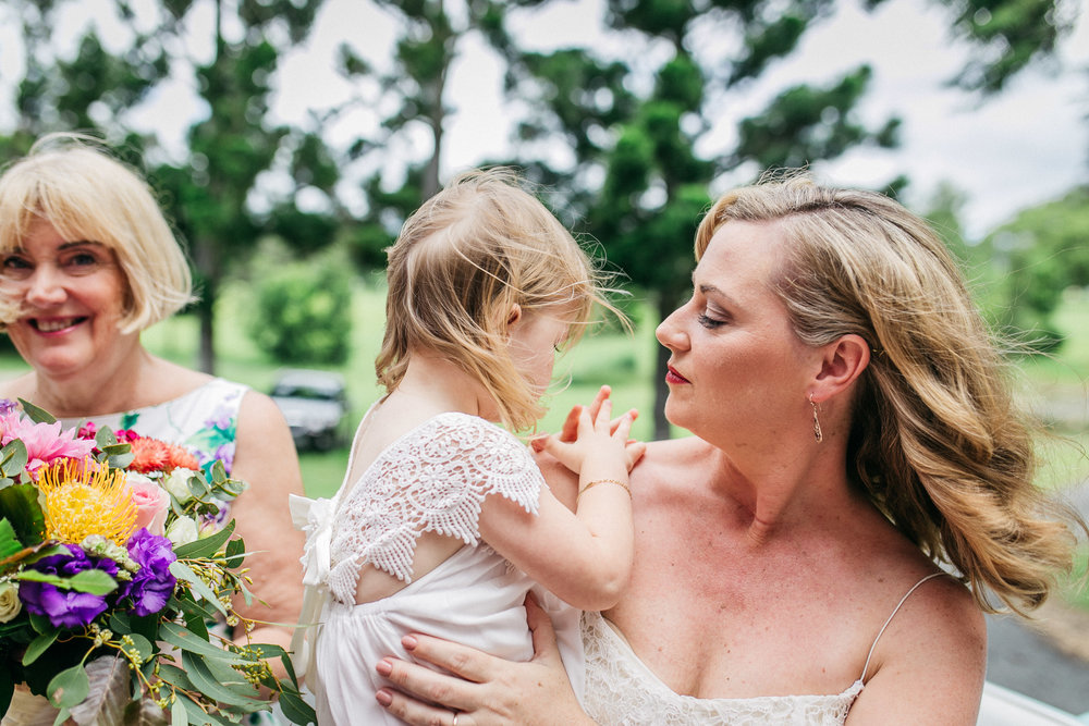 True North Photography_Jess and cott_Midjimbil Hill_Northern NSW_Mt Warning wedding_Crams Farm Wedding_Barm Wedding-88.jpg