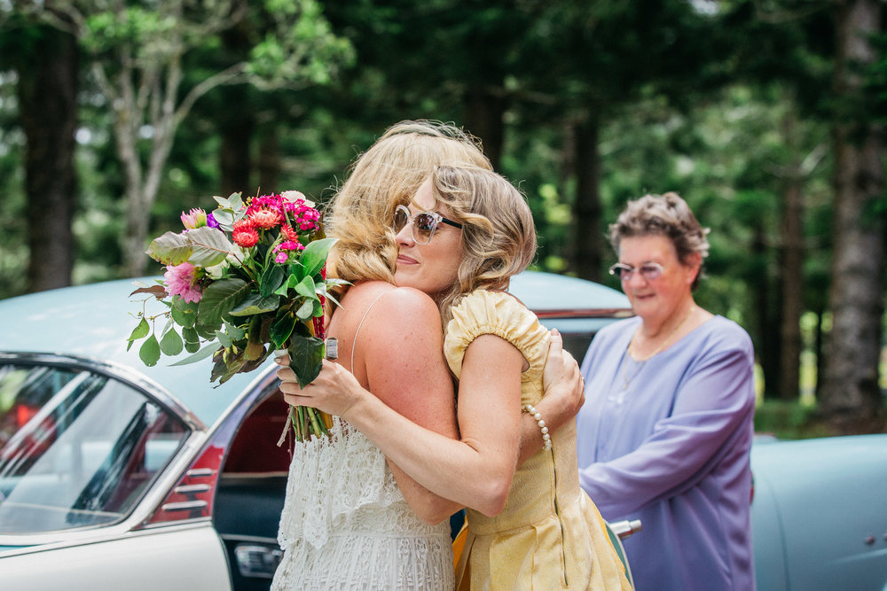 True North Photography_Jess and cott_Midjimbil Hill_Northern NSW_Mt Warning wedding_Crams Farm Wedding_Barm Wedding-86.jpg