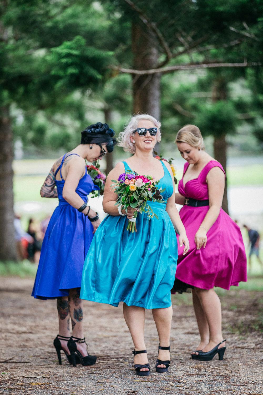 True North Photography_Jess and cott_Midjimbil Hill_Northern NSW_Mt Warning wedding_Crams Farm Wedding_Barm Wedding-90.jpg