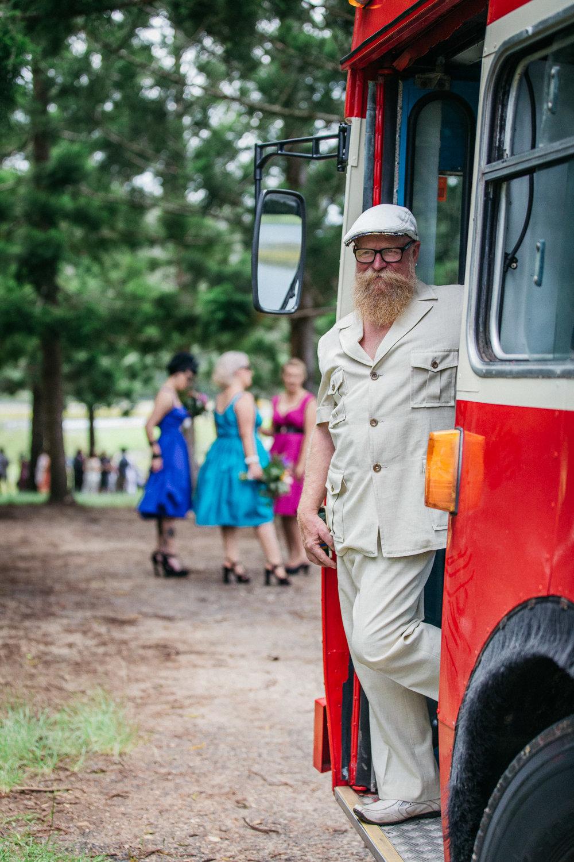 True North Photography_Jess and cott_Midjimbil Hill_Northern NSW_Mt Warning wedding_Crams Farm Wedding_Barm Wedding-91.jpg