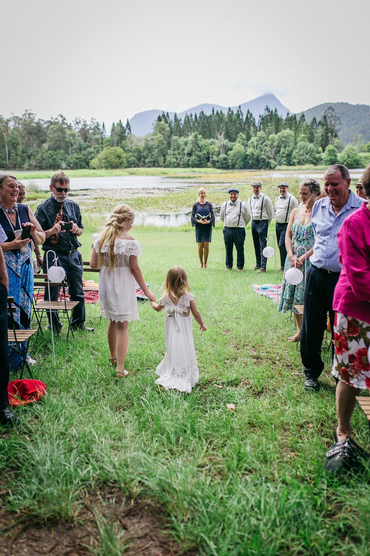True North Photography_Jess and cott_Midjimbil Hill_Northern NSW_Mt Warning wedding_Crams Farm Wedding_Barm Wedding-93.jpg