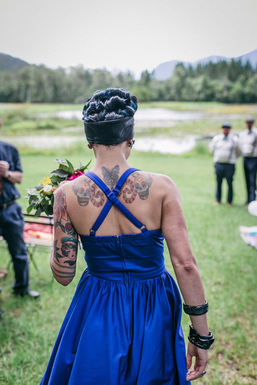True North Photography_Jess and cott_Midjimbil Hill_Northern NSW_Mt Warning wedding_Crams Farm Wedding_Barm Wedding-94.jpg