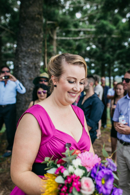 True North Photography_Jess and cott_Midjimbil Hill_Northern NSW_Mt Warning wedding_Crams Farm Wedding_Barm Wedding-95.jpg