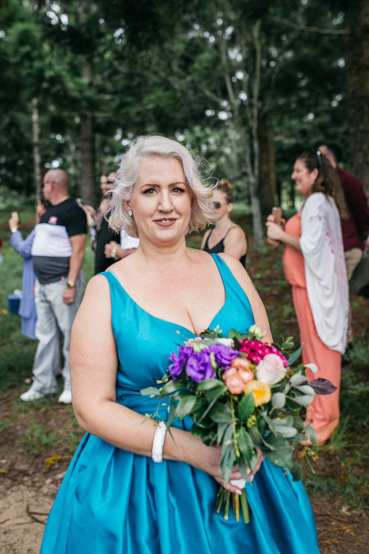 True North Photography_Jess and cott_Midjimbil Hill_Northern NSW_Mt Warning wedding_Crams Farm Wedding_Barm Wedding-97.jpg