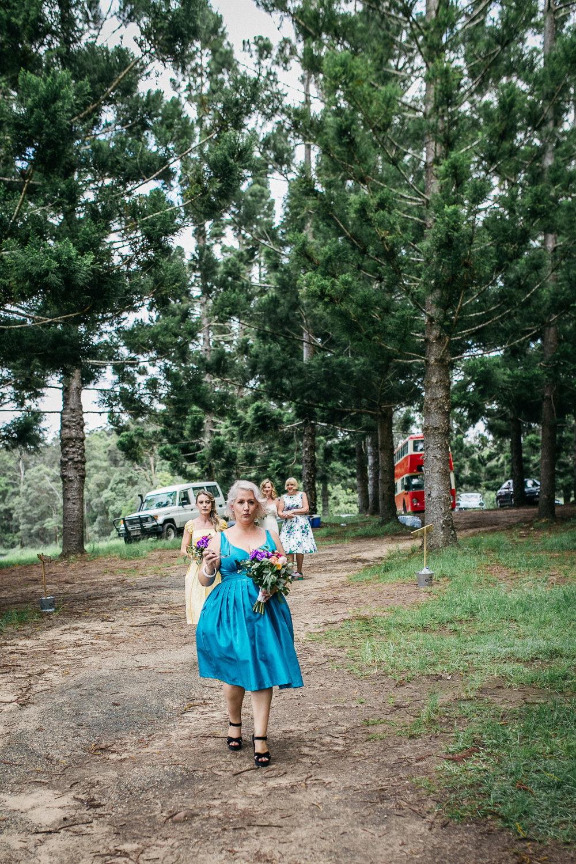 True North Photography_Jess and cott_Midjimbil Hill_Northern NSW_Mt Warning wedding_Crams Farm Wedding_Barm Wedding-96.jpg
