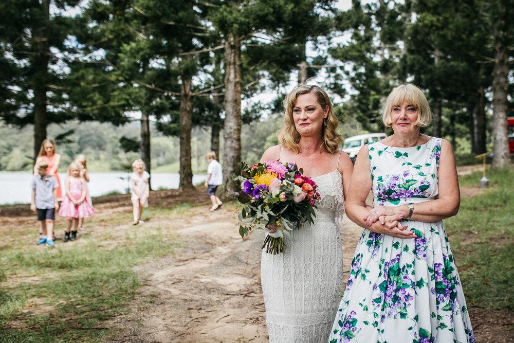 True North Photography_Jess and cott_Midjimbil Hill_Northern NSW_Mt Warning wedding_Crams Farm Wedding_Barm Wedding-99.jpg