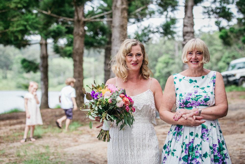 True North Photography_Jess and cott_Midjimbil Hill_Northern NSW_Mt Warning wedding_Crams Farm Wedding_Barm Wedding-98.jpg
