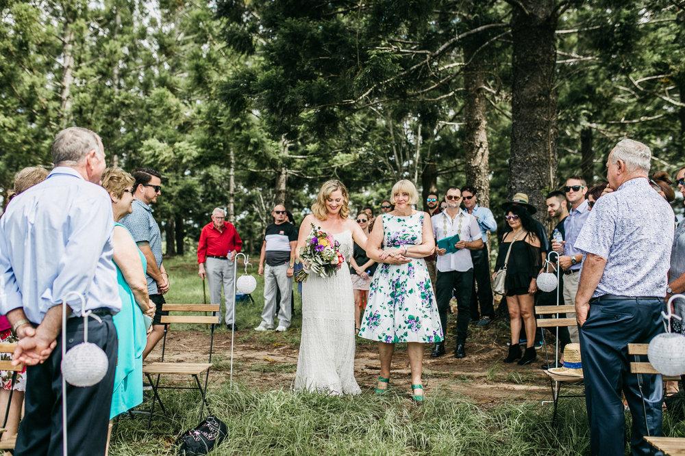 True North Photography_Jess and cott_Midjimbil Hill_Northern NSW_Mt Warning wedding_Crams Farm Wedding_Barm Wedding-100.jpg