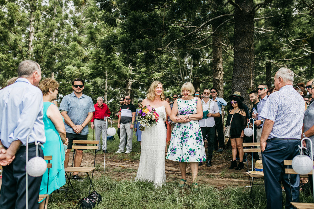 True North Photography_Jess and cott_Midjimbil Hill_Northern NSW_Mt Warning wedding_Crams Farm Wedding_Barm Wedding-101.jpg