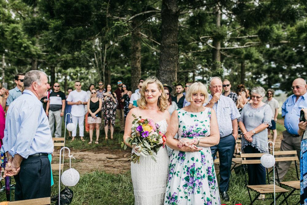 True North Photography_Jess and cott_Midjimbil Hill_Northern NSW_Mt Warning wedding_Crams Farm Wedding_Barm Wedding-102.jpg