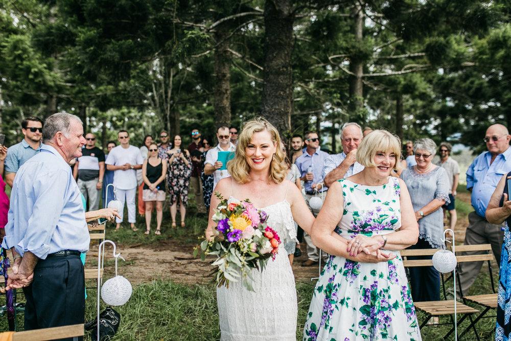 True North Photography_Jess and cott_Midjimbil Hill_Northern NSW_Mt Warning wedding_Crams Farm Wedding_Barm Wedding-103.jpg