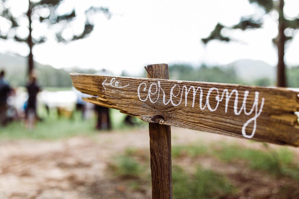 True North Photography_Jess and cott_Midjimbil Hill_Northern NSW_Mt Warning wedding_Crams Farm Wedding_Barm Wedding-107.jpg