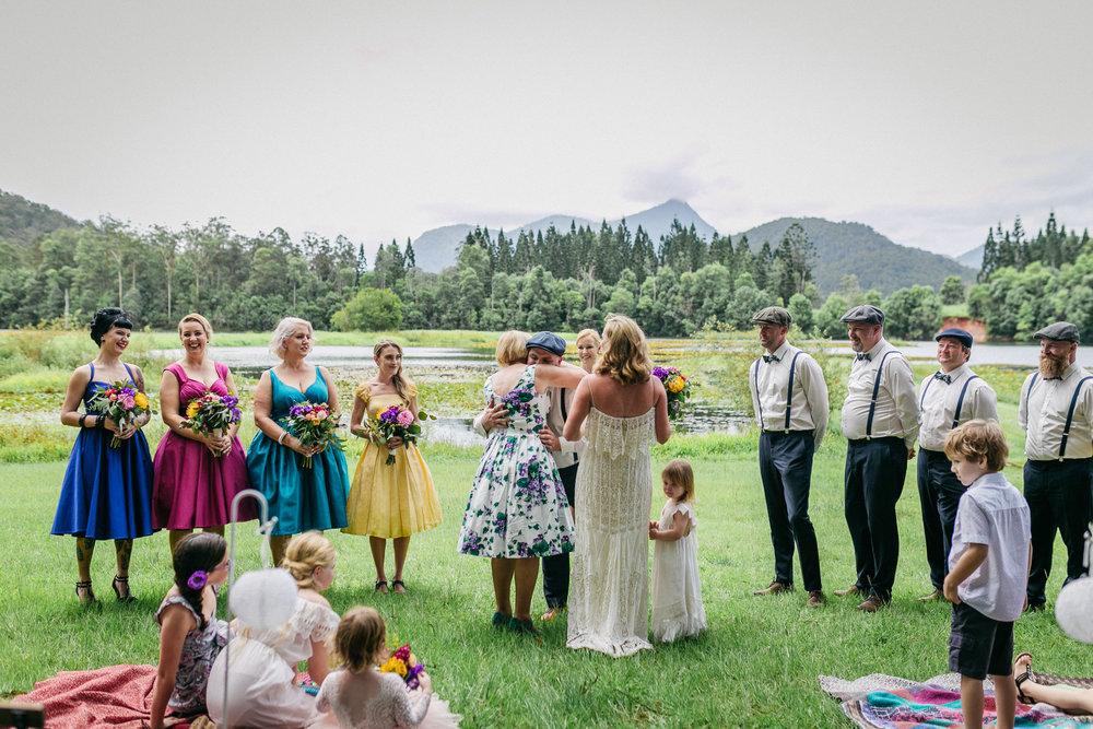 True North Photography_Jess and cott_Midjimbil Hill_Northern NSW_Mt Warning wedding_Crams Farm Wedding_Barm Wedding-104.jpg