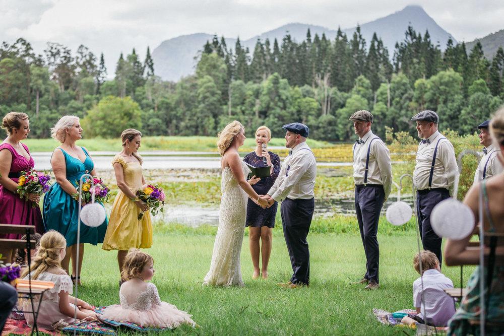 True North Photography_Jess and cott_Midjimbil Hill_Northern NSW_Mt Warning wedding_Crams Farm Wedding_Barm Wedding-105.jpg
