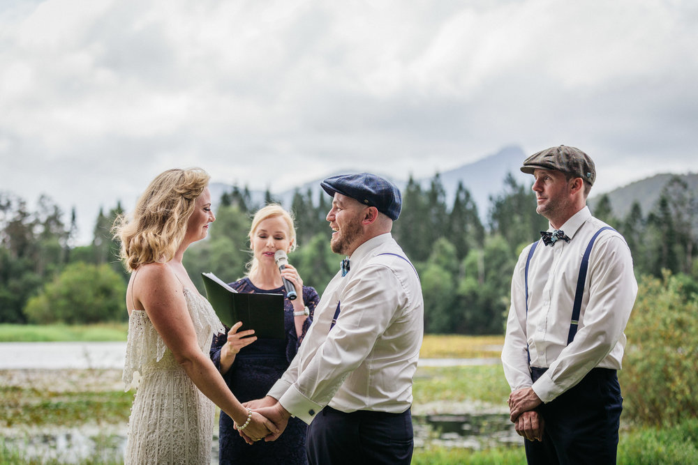 True North Photography_Jess and cott_Midjimbil Hill_Northern NSW_Mt Warning wedding_Crams Farm Wedding_Barm Wedding-108.jpg
