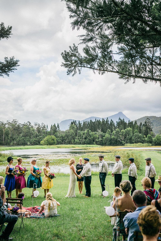 True North Photography_Jess and cott_Midjimbil Hill_Northern NSW_Mt Warning wedding_Crams Farm Wedding_Barm Wedding-109.jpg