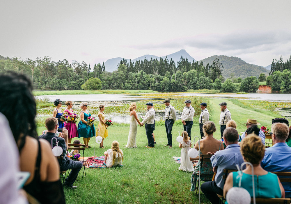 True North Photography_Jess and cott_Midjimbil Hill_Northern NSW_Mt Warning wedding_Crams Farm Wedding_Barm Wedding-110.jpg