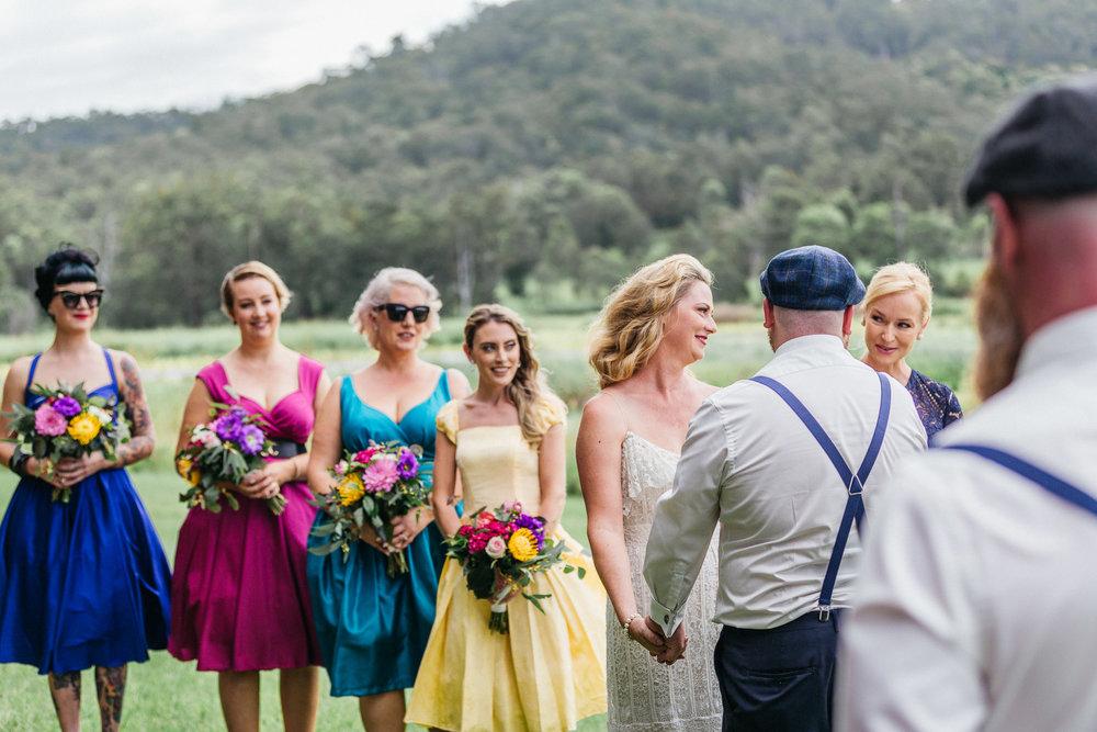 True North Photography_Jess and cott_Midjimbil Hill_Northern NSW_Mt Warning wedding_Crams Farm Wedding_Barm Wedding-111.jpg