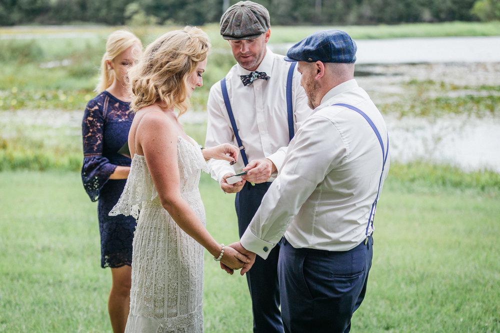 True North Photography_Jess and cott_Midjimbil Hill_Northern NSW_Mt Warning wedding_Crams Farm Wedding_Barm Wedding-112.jpg