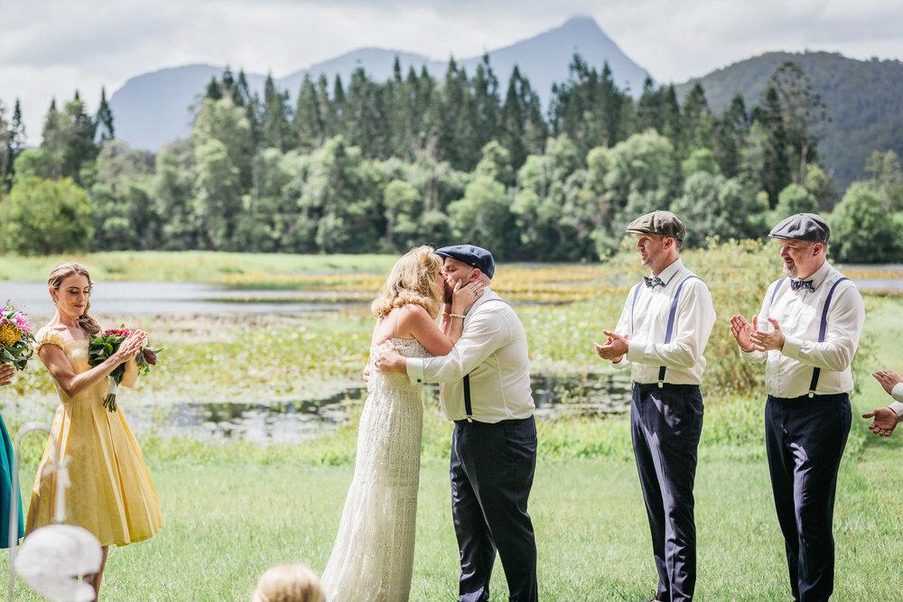 True North Photography_Jess and cott_Midjimbil Hill_Northern NSW_Mt Warning wedding_Crams Farm Wedding_Barm Wedding-113.jpg