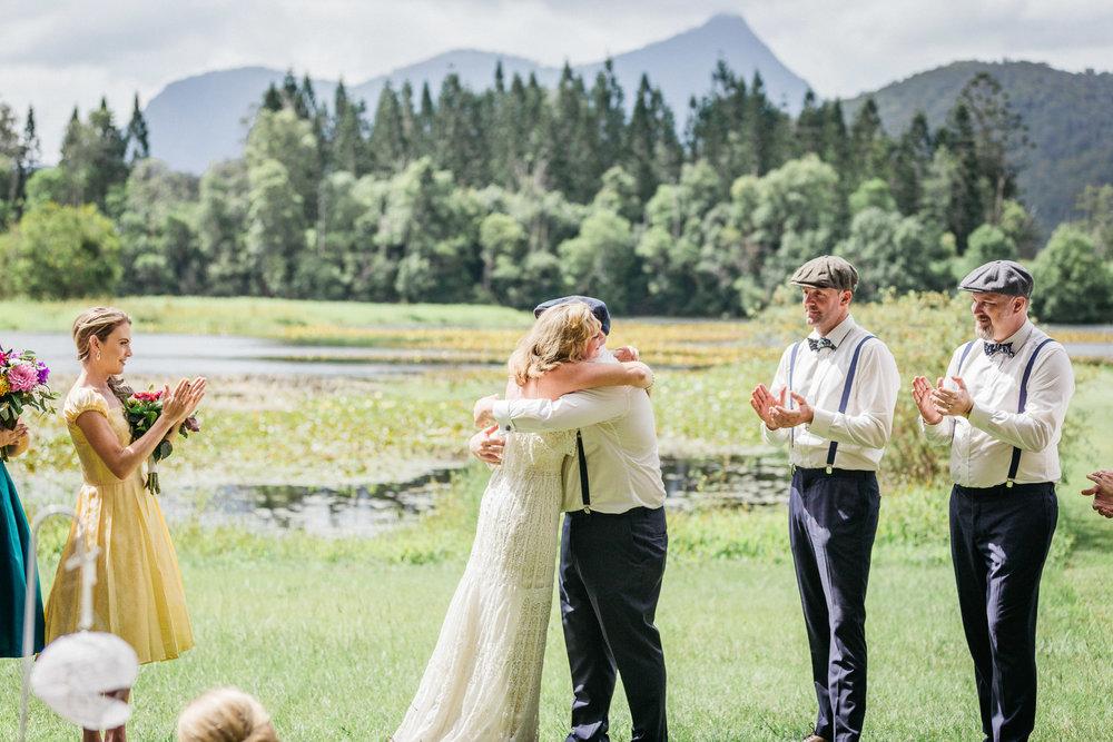 True North Photography_Jess and cott_Midjimbil Hill_Northern NSW_Mt Warning wedding_Crams Farm Wedding_Barm Wedding-114.jpg