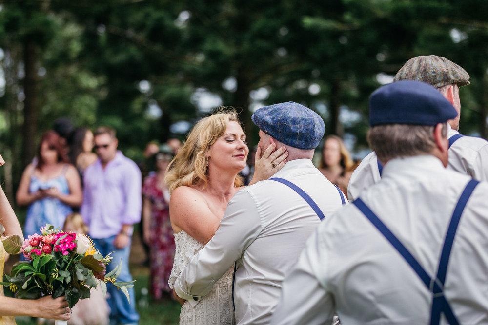 True North Photography_Jess and cott_Midjimbil Hill_Northern NSW_Mt Warning wedding_Crams Farm Wedding_Barm Wedding-115.jpg
