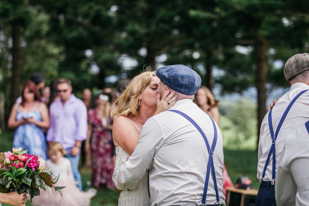 True North Photography_Jess and cott_Midjimbil Hill_Northern NSW_Mt Warning wedding_Crams Farm Wedding_Barm Wedding-116.jpg