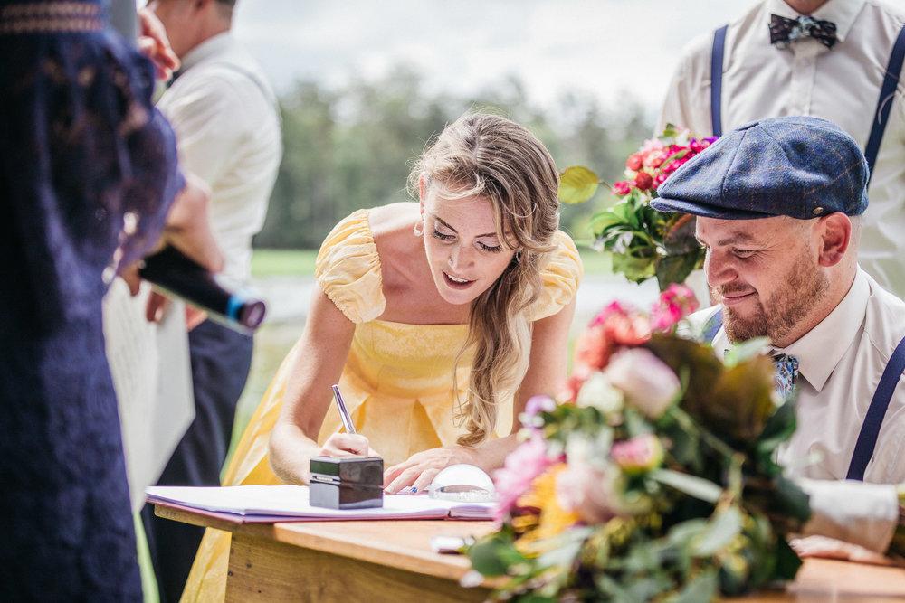 True North Photography_Jess and cott_Midjimbil Hill_Northern NSW_Mt Warning wedding_Crams Farm Wedding_Barm Wedding-118.jpg