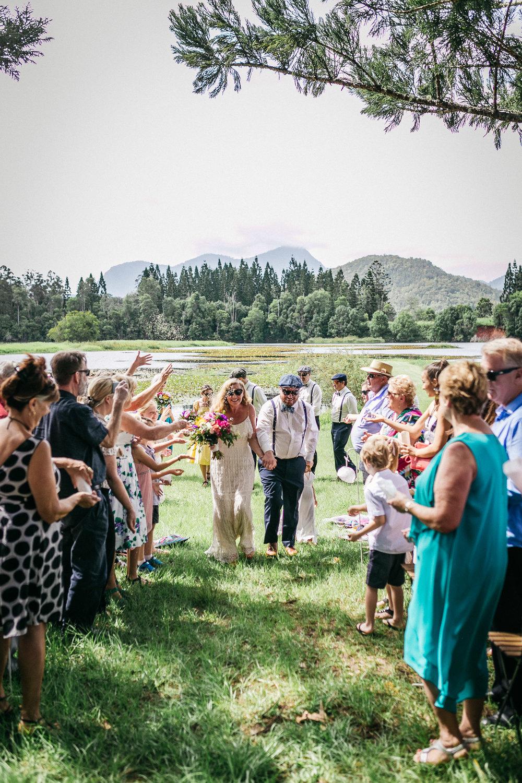 True North Photography_Jess and cott_Midjimbil Hill_Northern NSW_Mt Warning wedding_Crams Farm Wedding_Barm Wedding-120.jpg