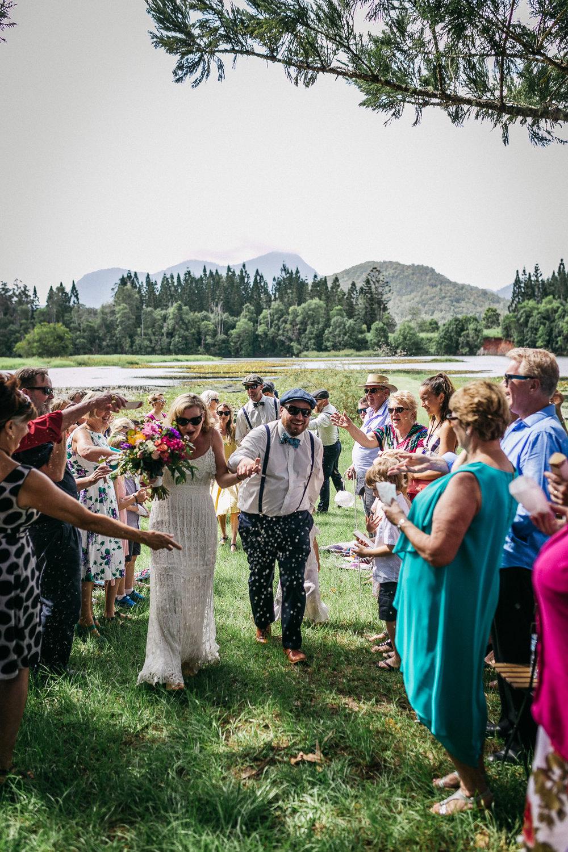 True North Photography_Jess and cott_Midjimbil Hill_Northern NSW_Mt Warning wedding_Crams Farm Wedding_Barm Wedding-121.jpg