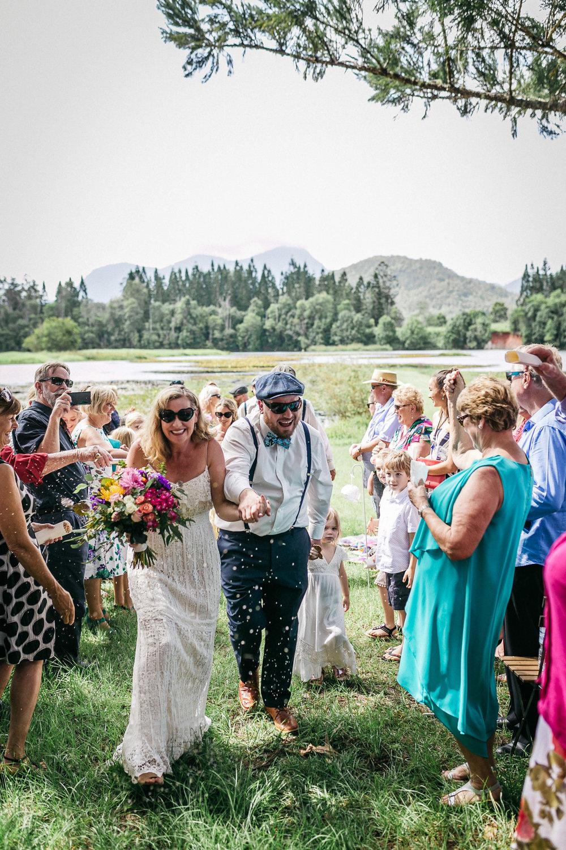 True North Photography_Jess and cott_Midjimbil Hill_Northern NSW_Mt Warning wedding_Crams Farm Wedding_Barm Wedding-122.jpg