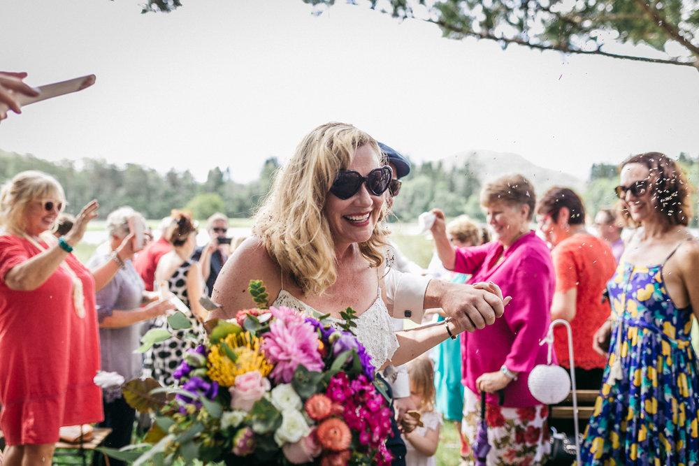 True North Photography_Jess and cott_Midjimbil Hill_Northern NSW_Mt Warning wedding_Crams Farm Wedding_Barm Wedding-124.jpg