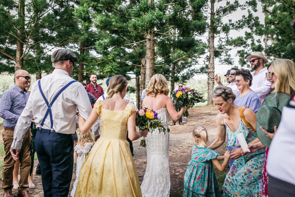True North Photography_Jess and cott_Midjimbil Hill_Northern NSW_Mt Warning wedding_Crams Farm Wedding_Barm Wedding-125.jpg